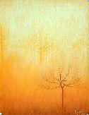l`atelier du pouzadoux auvergne dessin pastel paysage